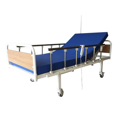 Hasta Karyolası EY-1750