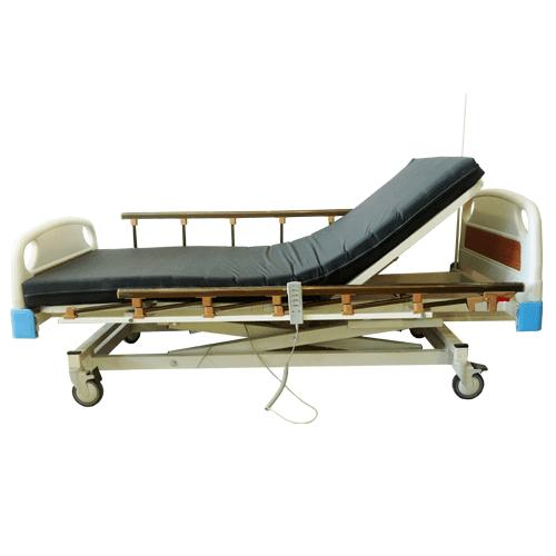 Hasta Karyolası EY-3000