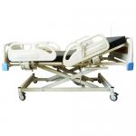 Hasta Karyolası EY-3500