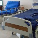 Hasta Yatağına Yüksek Fiyat Ödemeyin
