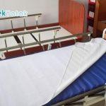 Hasta Yatağı Kullanmanın Önemi