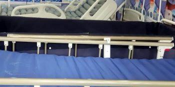 Hasta Yatakları Hasta İçin Neden Önemlidir?