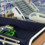 Yatan Hasta Yatağı Modelleri