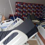 2. El Hasta Yatakları
