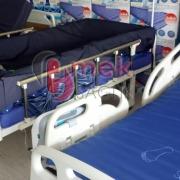 Hasta Havalı Yatak Fiyatları