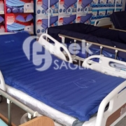 Hasta Yatağı Kiralama Beykoz
