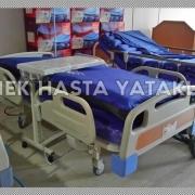 Hasta Yatağı Kiralama Maltepe