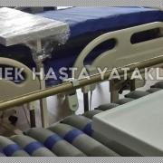 Hasta Yatağı Süngeri Çeşitleri