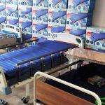 2 Motorlu Hasta Yatağı Çeşitleri