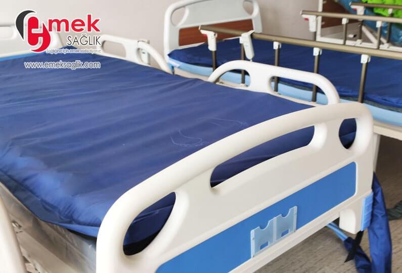 Obezite Hasta Yatakları