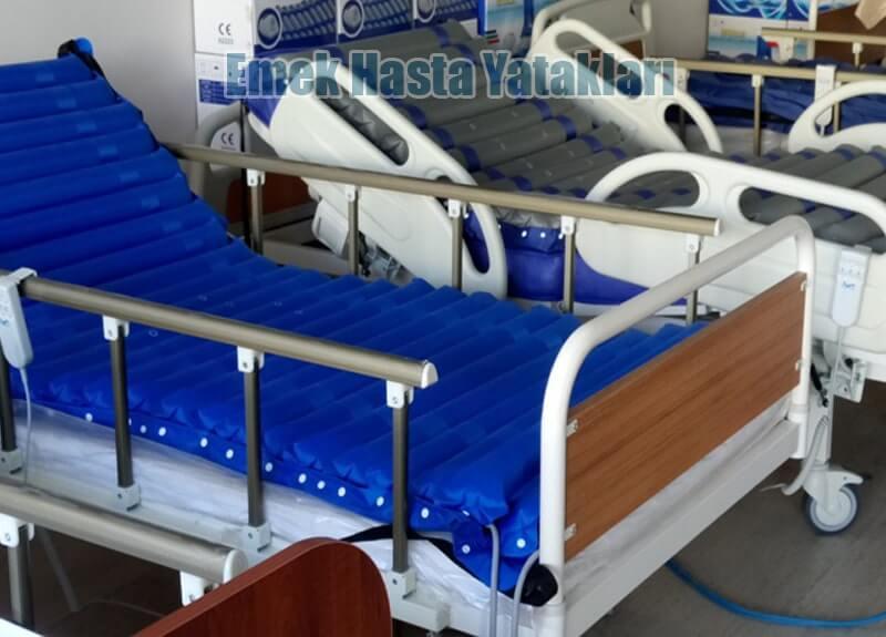 Kiralık Ve Satılık Hasta Yatakları